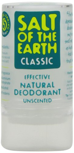 crystal-spring-salt-of-the-earth-organic-classic-deodorant-90g-pack-of-2