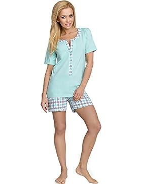576059e122 Sponsorizzato]Modfine Camicia | Shopping Italia Stile ItStile.com
