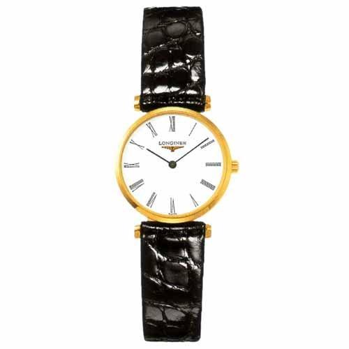 longines-grande-classique-l42092112-au-quartz-batterie-acier-quandrante-blanc-bracelet-cuir