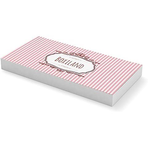 Candy Box Americano -