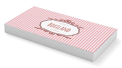 caja-de-golosinas-americanas-reeses-box-paquete-de-regalo-con-chocolatinas-reeses-mix-de-chucherias-