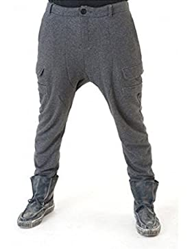 FunkDPunk - Pantalón - para hombre