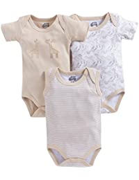 279493f78 Beige Baby Clothing  Buy Beige Baby Clothing online at best prices ...
