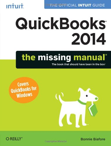 quickbooks-2014-the-missing-manual-the-official-intuit-guide-to-quickbooks-2014-the-missing-manuals