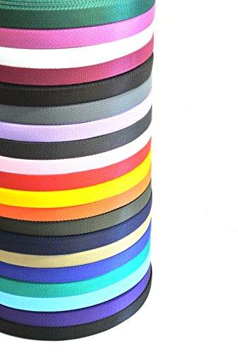 sangle-de-25-mm-x-5-metres-en-20-couleurs-variees-pour-sacs-sangles-poignees-laisse-de-chien-et-coll