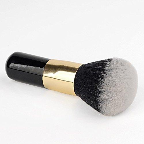 pro-pinceau-de-maquillage-pour-le-visage-poudre-blush-fond-de-teint