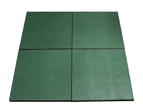 hiks-green-rubber-safety-matting-for-climbing-frames-swings-playgrounds-and-play-areas-pack-of-4-50c