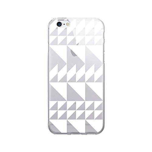 centon-op-ip6v1clr-art02-61-cover-white-mobile-phone-cases