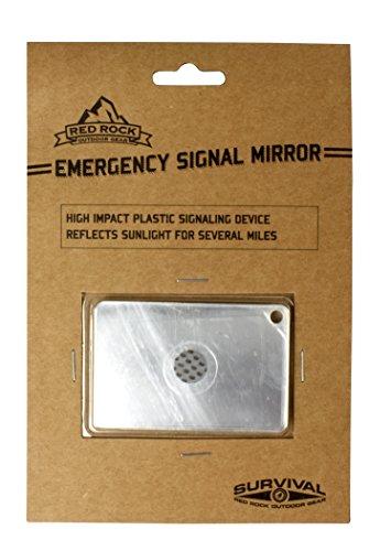 red-rock-outdoor-gear-emergency-signal-mirror