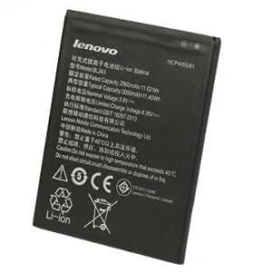 Generic Lenovo 3000mah BL243 Battery For Lenovo K3 Note and Lenovo S8 A7600