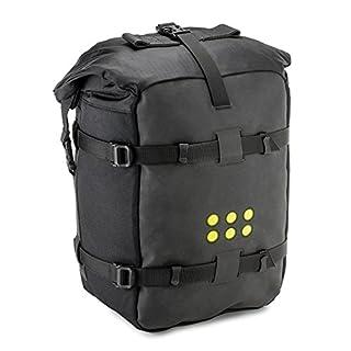 Kriega Overlander-S OS-18 Gepäck