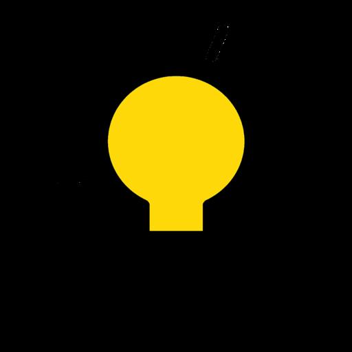 lamp internet -