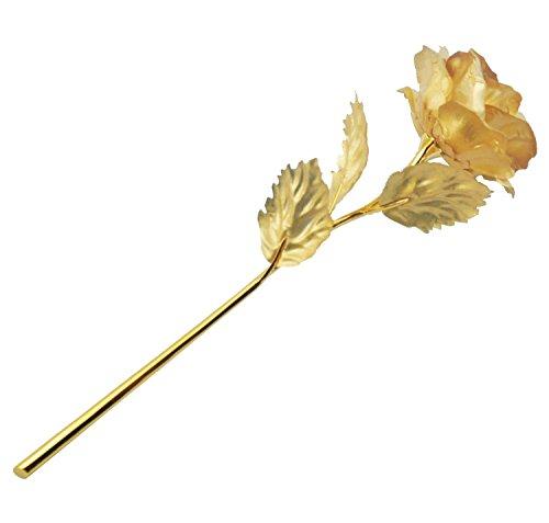 zjchao-24-k-verdaderos-rosas-chapado-hojas-oro-rose-para-ewige-amor-como-regalo-para-enamorados-oro-