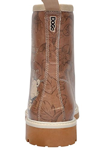 DOGO Boots - Here For You 39 - 4