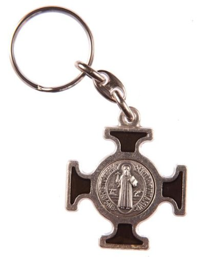 medaglia-san-benedetto-croce-san-benedetto-medaglione-di-san-benedetto-san-benedetto-portachiavi-san