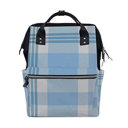 Pattern Design Große Kapazität Windel Taschen Mummy Rucksack Multi Funktionen Wickeltasche Tasche Handtasche Für Kinder Babypflege Reise Täglichen Frauen ()