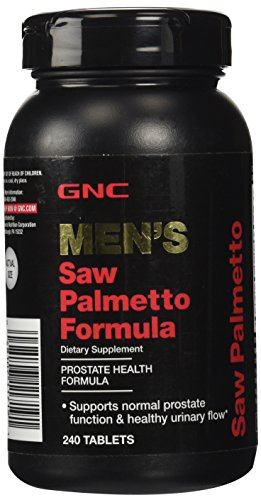 gnc-mens-saw-palmetto-formula-240-tablets