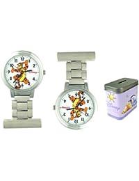Disney MU0697 - Reloj
