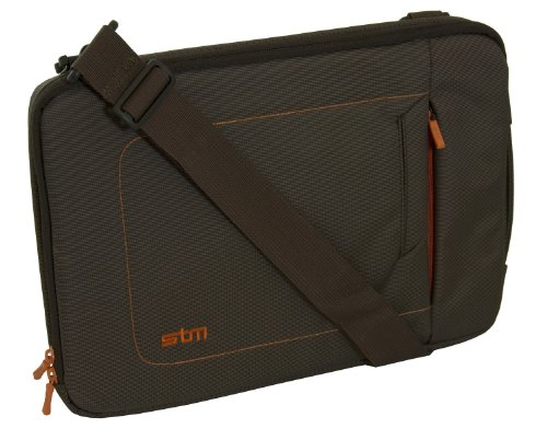 stm-bags-maletin-para-portatil-15-color-marron-y-naranja