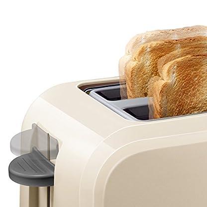 Siemens-TT3A0103-Kompakt-Toaster-Series-300