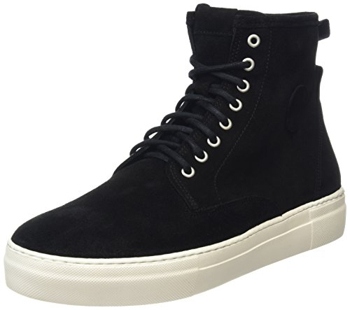 KG by Kurt Geiger Emanuel, Baskets Basses Homme