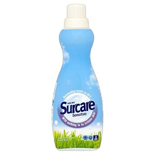 surcare-biologique-liquide-non-de-blanchisserie-super-concentre-18-lavages-630-ml