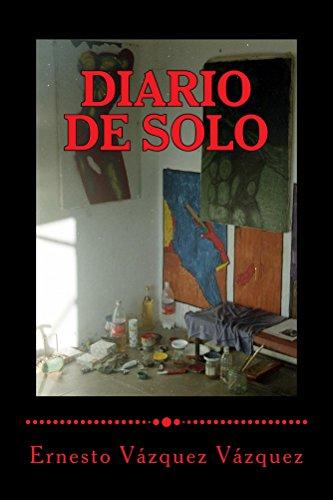 Diario de Solo