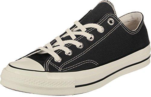 CONVERSE - Sneaker - Herren - 70's Chuck Canvas, schwarz für herren - 40