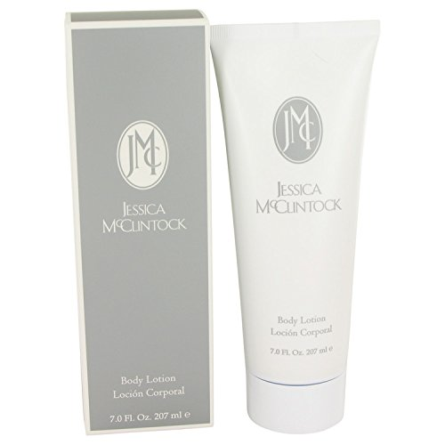 jessica-mc-clintock-by-jessica-mcclintock-body-lotion-67-oz