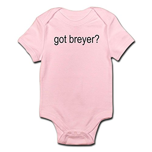 cafepress-got-breyer-cute-infant-bodysuit-baby-romper