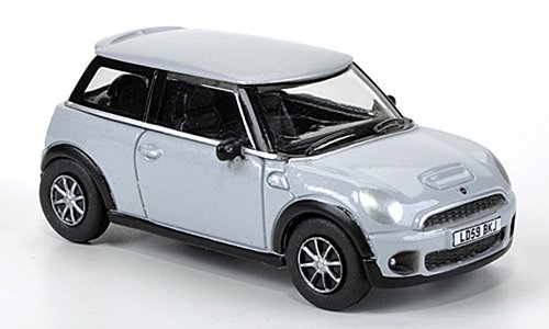 mini-coopersilber-modellauto-fertigmodell-oxford-176