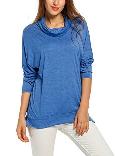 women-autumn-fall-casual-oversized-loose-baggy-pullover-tunic-shirt-top-blouse
