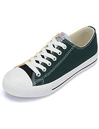 FEIFEI Hommes Chaussures Printemps Et Automne Loisir Faible Aide Plaque Chaussures 2 Couleurs (Couleur : 02, taille : EU39/UK6.5/CN40)