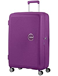 American Tourister Soundbox Equipaje de Mano, 77 Centimeters