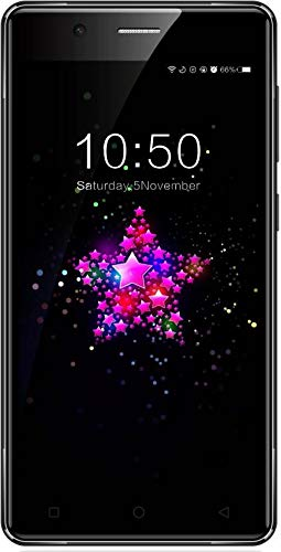 NON CAMERA SMARTPHONE, NO Camera Smartphone BDC Ultra Curve 3GB RAM 16 GB ROM (Reliance Jio 4G Sim Support) Without Camera Latest Smartphone (Customized) To Meet Non Camera Standard