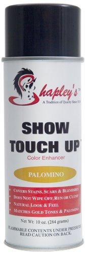 show-shapley-retocar-color-enhancer-palomino