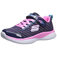 Skechers Girls