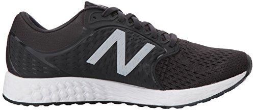 New Balance Fresh Foam Zante V4, Scarpe Running Donna Nero (Black)