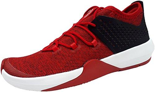 Nike Jordan Express 897988-601 Zapatillas, Hombre (44.5 EU)