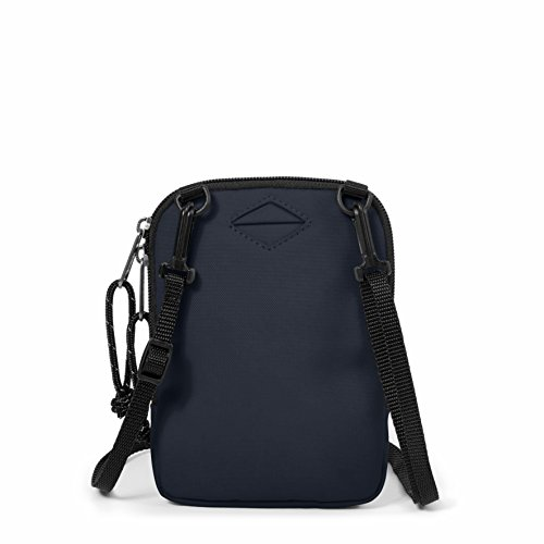 Eastpak Buddy Messenger Bag, 18 cm, Blue (Cloud Navy)