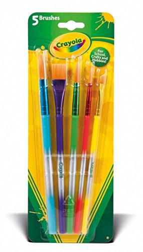 crayola-dessin-et-peinture-blister-de-5-pinceaux