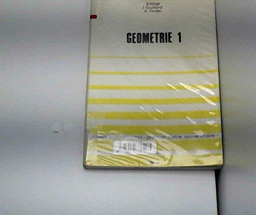 mathmatiques-exercices-et-problmes-rsolus-gomtrie-1