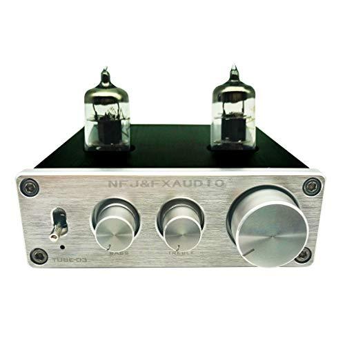 non-brand Tragbar Kopfhörer Verstärker Lautsprecher Headset Amplifier