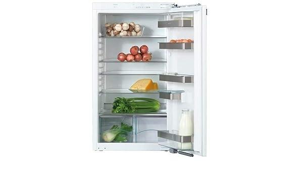 Bomann Kühlschrank Welche Stufe : Miele k i einbau kühlschrank a kühlen l
