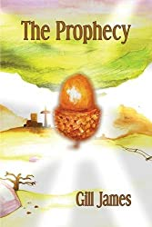 The Prophecy (Peace Child Trilogy)