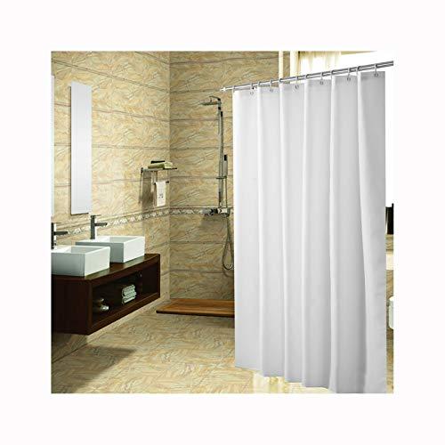 barra de ducha o para perchas aluminio 55 bis 90 cm barra ajustable sujeci/ón sin agujeros Barra telesc/ópica cromada chrom varios tama/ños