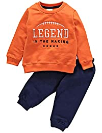 2e6ccf1dc Oranges Baby Clothing  Buy Oranges Baby Clothing online at best ...