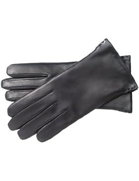 Roeckl Damen Handschuh Edelklassiker Kaschmir 11011-319