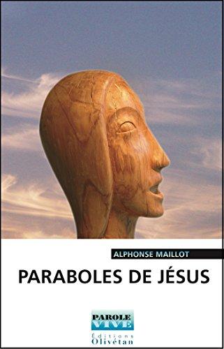 Paraboles de Jsus