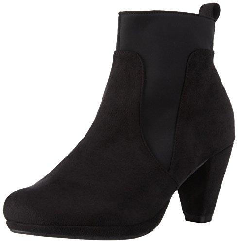 andrea-conti-1000637-zapatillas-de-estar-por-casa-para-mujer-negro-schwarz-schwarz-002-39-ue